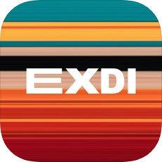 EXDI APP