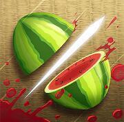 水果忍者经典版