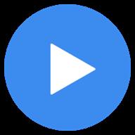 MX視頻播放器