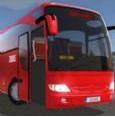 模拟公交车真实驾驶破解版