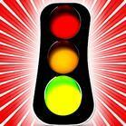 交通管制2