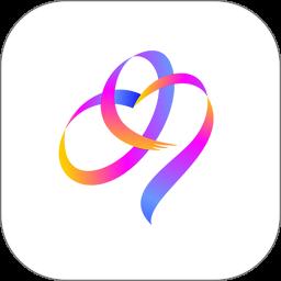 齐鲁女性app