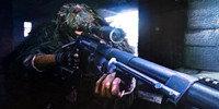 狙击手手游