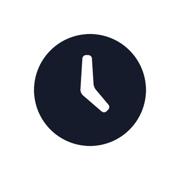 时间规划录