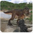 恐龙猎人生存游戏