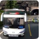 公交車駕駛
