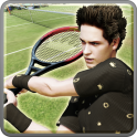VR網球挑戰賽中文版