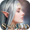 剑灵世界混沌起源