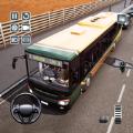 模拟巴士2019无限金币