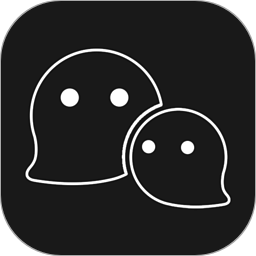 面具app