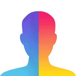 AI人臉編輯器