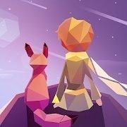 聚星王子的故事游戲