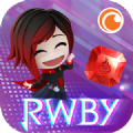 RWBY水晶冒险游戏