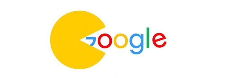 谷歌付费游戏