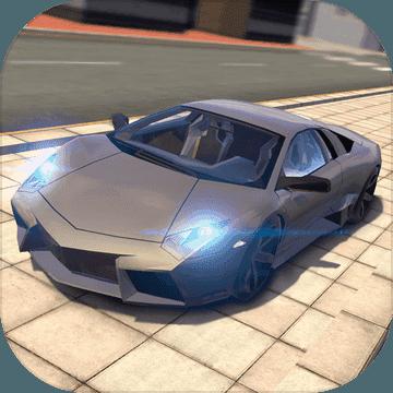 车祸模拟器破解版