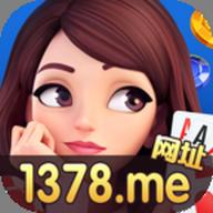 1378多财娱乐