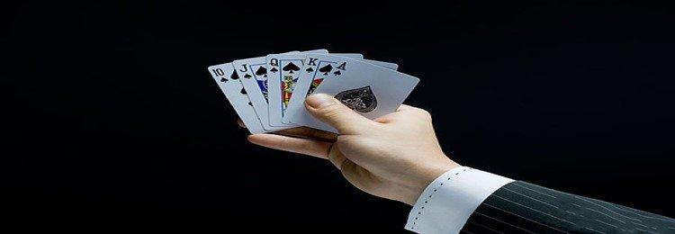 支付寶授權登錄的棋牌