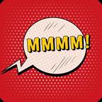 xm漫画app