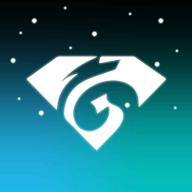 龙之世界app