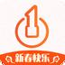 壹财富app