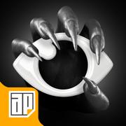 R.I.P碎碎平安游戲手機版