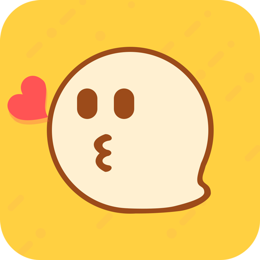 好福利交友app
