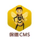 保德CMSapp