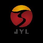 JYL聚源鏈app