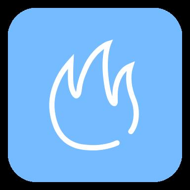 火龍社區app