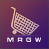 每日购物app