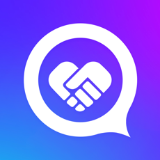 聚圈app