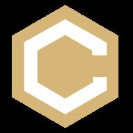 ctex區塊鏈
