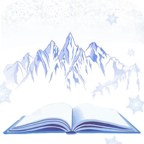 暮雪书屋app