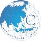 icfo交易所app