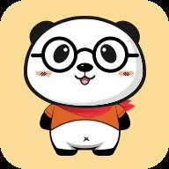 熊猫机app