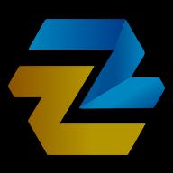 众恒链zhl