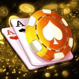 临海大洋棋牌