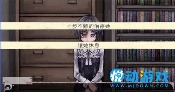 奴隸少女希爾薇魔改版7.0