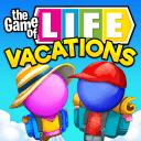 游戏人生假期官方版