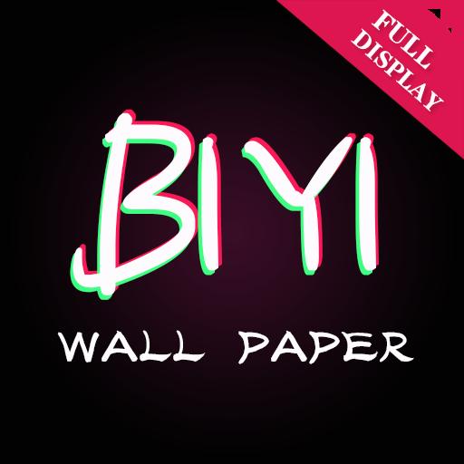 Biyi Wallpaper