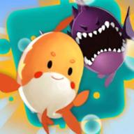 Fish Duel