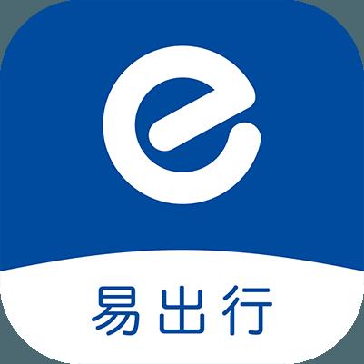 e-trip