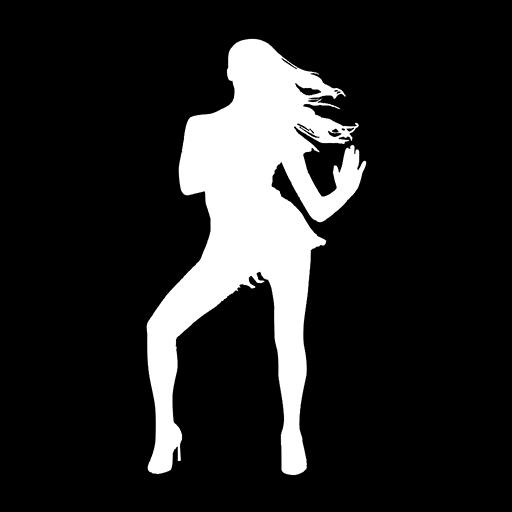 抖舞短视频