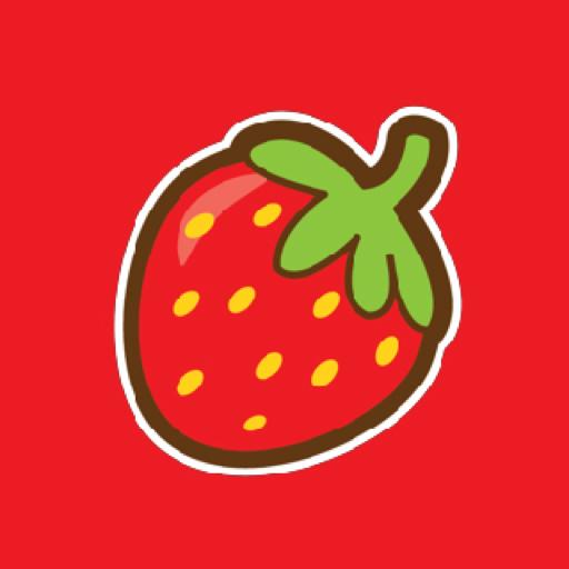 草莓聊天交友
