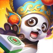 熊猫麻将亲友圈