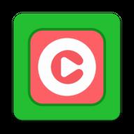 西瓜热短视频