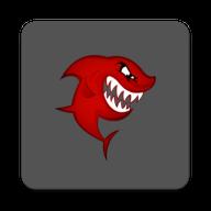 bt鲨鱼搜索