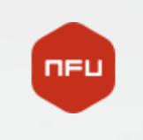 NFU玩家社区