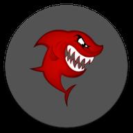 鲨鱼磁力搜索