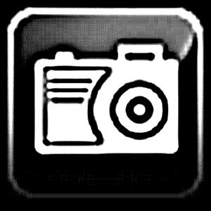 素描滤镜自拍相机